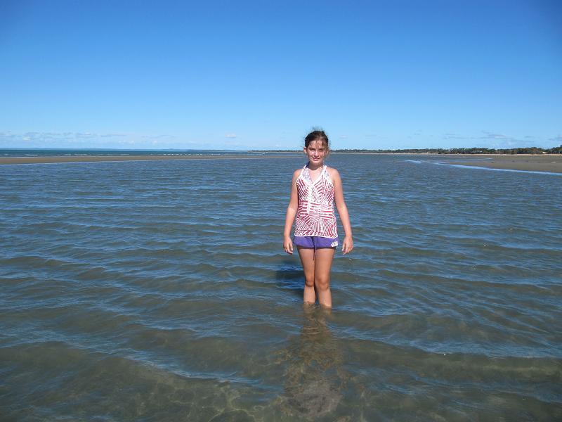 Hervey Bay