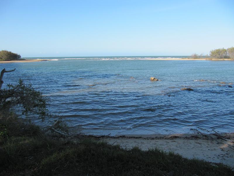 Tannum Sands