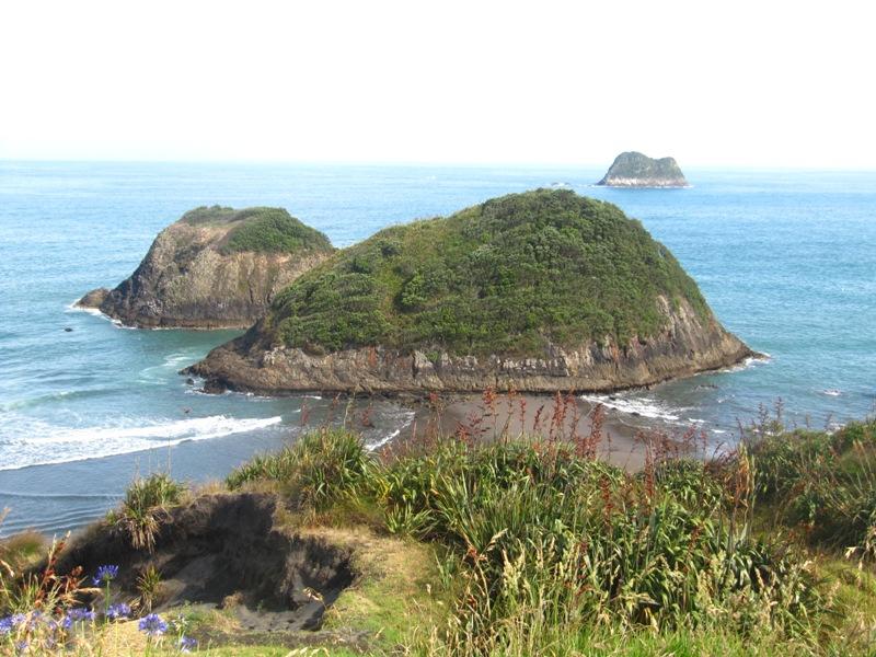 Sugar Loaf Islands
