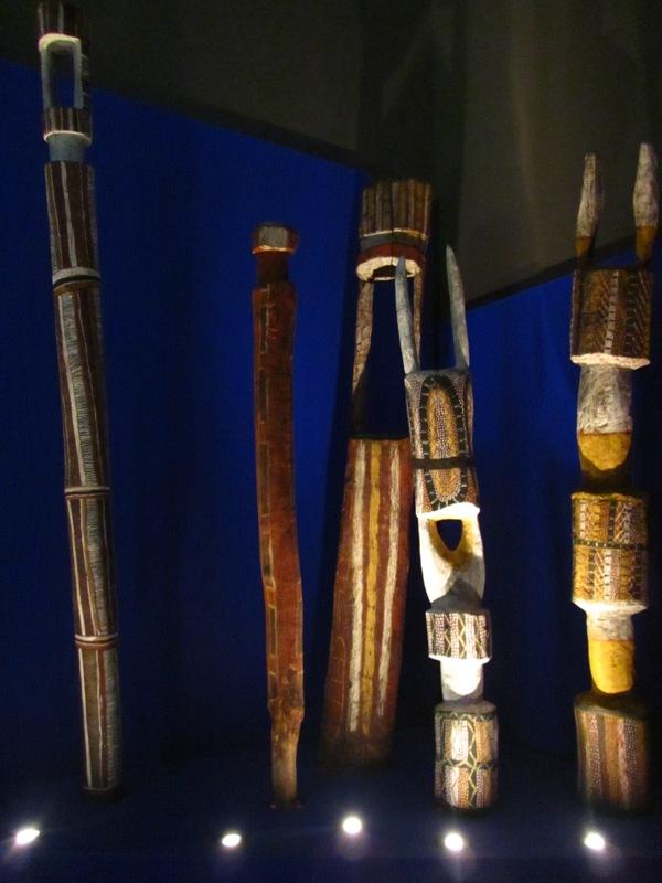 מוזיאון מלבורן