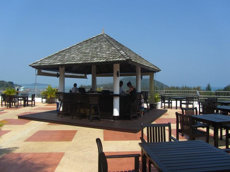 Cape Panwa