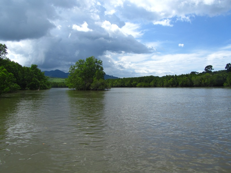 מפרץ פאנג נגה